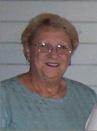 Judy Spilsbury